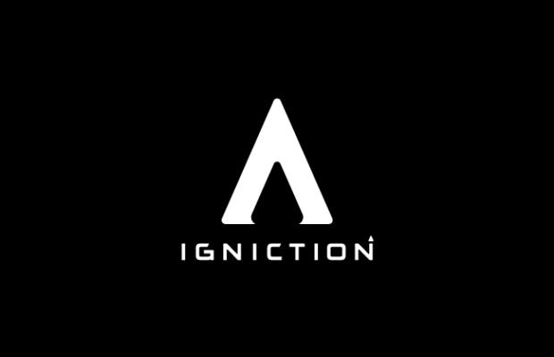 biblle、ものづくり系スタートアップ支援事業「IGNICTION」の 第一弾プロジェクト認定&東急ハンズでの販売開始