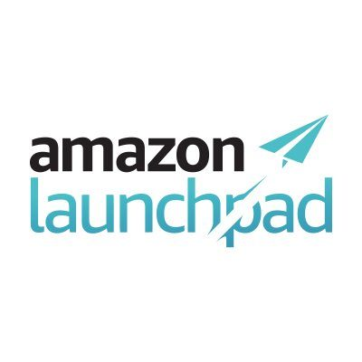biblle、「Amazon Launchpadストア」で販売開始