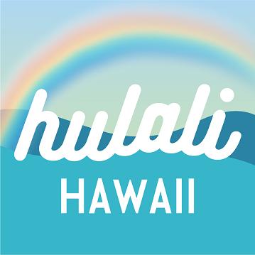 ハワイ旅行に便利なスマホアプリ!『地球の歩き方』がサポート & ハワイ州観光局公認 iOSアプリ 「hulali(フラリ)」登場!
